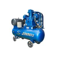 China heavy duty air compressor for Plywood and various wood flooring manufacturing Purchase Suggestion. Technical Support. on sale