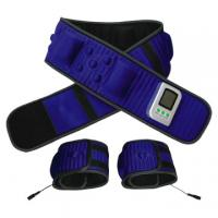Quality slimming belt massager for housewife for sale