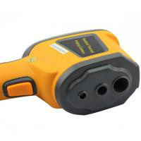 Buy cheap HT - 02 Handheld Thermal Imaging Camera For Medical / Archaeological from wholesalers