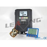 Quality High Compatibility Deep Well Pump Control Box Ac220v/50hz For Power Plant for sale
