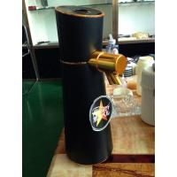 Buy CNC machined Consumer Product Prototyping 3d Printing Consumer Products at wholesale prices