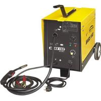 Buy cheap MIG-MAG WELDING MARS SERIES from wholesalers