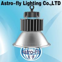 Quality 150W LED High bay Light for sale
