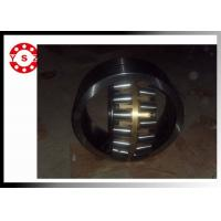 Quality Chrome Steel  Roller Bearing 23284 Ca W33 With Oem Service for sale