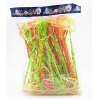 Buy cheap Eco - Friendly Tasty Healthy Hard Candy With Sword , Weapon Toy from wholesalers