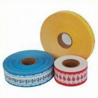 Quality Wax/Wrapping Paper, Available in Various Specification and Designs for sale