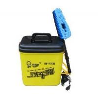 Buy cheap Electric High Pressure Car Washer with CE Marking (RW-P20B) from wholesalers