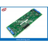 Quality 445-0689219 NCR ATM Spare Parts Double Pick I/F Board For NCR 6622 6625 for sale