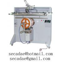 Quality 6 color silk screen machine for sale