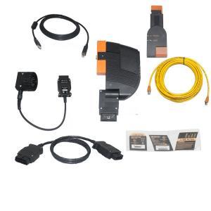 Quality BMW ICOM ISIS ISID A + B + C Plus 2013.1 BMW Diagnostic Scanner HDD for sale