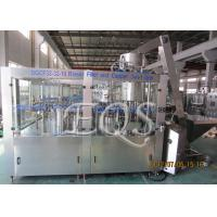 Buy 275ml Carbonated Beverage Filling Machine at wholesale prices