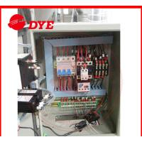 Buy 500L - 15T Manual Custome Small Ice Water Tank with Glycol Cooling System at wholesale prices