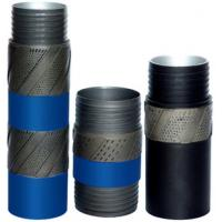 Quality Reamer Tools Diamond Core Drill Bits Reaming Shells BWL NWL HWL PWL for sale