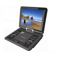 Quality Promotion 14 Inch Portable DVD Player For Home Use for sale