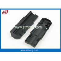 Quality ATM Spare Parts Glory Delarue Talaris NMD100/200 A007488 BOU Gable left for sale
