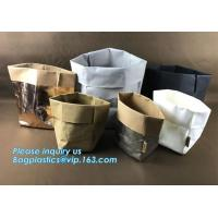 China Printed Wrapping Tyvek Paper Big Rolls, Customized Tyvek Paper 1070D / 1073D Big Roll Tissue Paper, Tyvek printing sheet on sale
