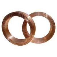 China Copper Coated Submerged Arc Welding (SAW) Wires. on sale