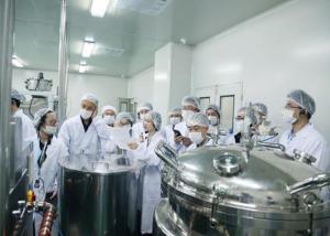 Quality 110-17-8 Fumaric Acid Food Additive for sale
