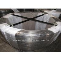Quality 302 303 304 Stainless Steel Wire Roll Slight Magnetism For Medical Project for sale