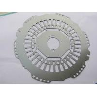 Quality Metal Plate Precision Plasma Cutting / CNC Cutting Parts For Motorcycle , Bicycle for sale