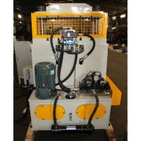 Quality 100T Precise Hydraulic Press Machine For Film Product With Safety Protection Device for sale