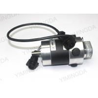 Quality 89269050 Y / C Axis Motor Assy For GT7250 /GT5250 Gerber Auto Cutter Spare Parts for sale