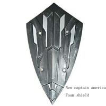 Quality foam captain america new shield 95C151 for sale