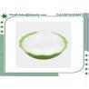 Buy cheap Chemical Pharmaceutical Raw Materials Nootropics Noopept Fasoracetam from wholesalers