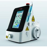 Buy cheap Musculoskeletal Deep tissue therapy laser from wholesalers