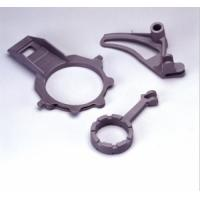 Quality Forged Assembly Parts/Machining Forged Parts (HS-FOG-003) for sale