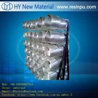 China Fiberglass Woven Roving Fabric Glass Fiber Cloth on sale