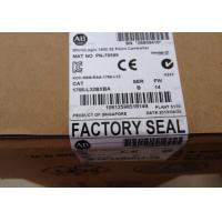 China allen bradley micrologix plc 1761 1762 AB 1746 1747 SCL500 PLC best price on sale