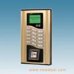 Quality Fingerprint Biometric Employee Time Attendance Recorder (CHD688BS) for sale