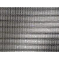Buy cheap Fiberglass window scree/decorative window screen 18x16 from wholesalers