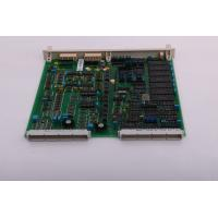 Buy cheap NEW Siemens 6DD1610-0AF1 PLC Simatic Module from wholesalers
