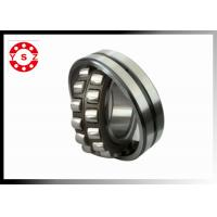 Quality Industry Bearing Spherical Roller Bearing Sizes 35 x 72 x 23 MM for sale