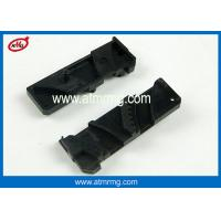 Quality A002726 Diverter RS Right NMD ATM Spare Parts Used In SPR / SPF 101/200 for sale