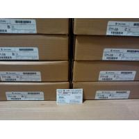 Quality Allen-Bradley 1771-OB OUTPUT MODULE 8POINT for sale