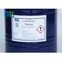 Quality OEM DMOT Electronic Chemicals 3 4 Dimethoxythiophene 1.209 g/cm3 for sale