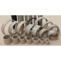 Quality Insulated Terminals PEEK Plastic Rods / Glass Filled PEEK Tube for sale