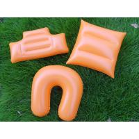 Quality Inflatable pillow for sale