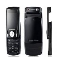 Buy cheap Samsung L770 from wholesalers