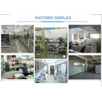 Beyasun Industrial Co.,Ltd