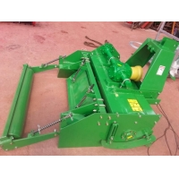 Quality 45HP Farm Tractor Attachments for sale