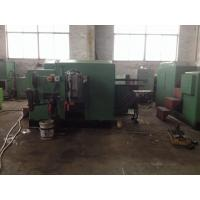 Quality High Performance Upset Forging Machine , Forging Press Equipment 22kw / 30kw Motor Power for sale
