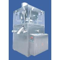 Quality Rotary Tablet Press (ZPW29F 31F) for sale