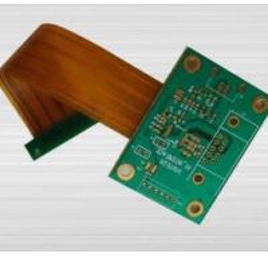 Quality OEM Rigid Flex PCB Board Flexible Circuit Board Quick Turn High Volume Prototype for sale