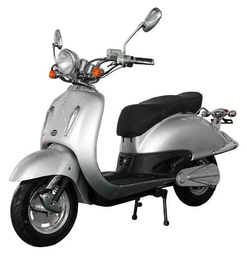 Buy Electic Bike MD1500D-A MD1500D-A at wholesale prices