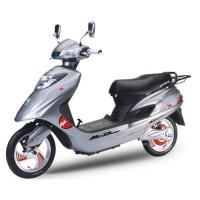 Quality Electic Bike MD-20 MD-20 for sale