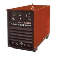 Quality MZ series inverter submerged arc welding machine for sale
